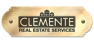Clemente Real Esate Services