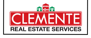 Clemente Real Estate Services, Colorado Springs CO